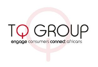 TQMPS announces rebrand to 'TQ Group'