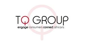 TQMPS announces rebrand to 'TQ Group'