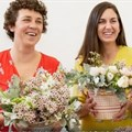 SA florist startup Petal&Post plans nationwide expansion