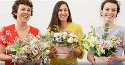 SA florist startup Petal&Post plans nationwide expansion