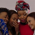 How Stephina Zwane's film Baby Mamas celebrates single moms