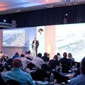 Franchise Leadership Summit set for Joburg in November