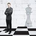 SA advisory boards: Beware becoming cast as a shadow director