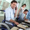 Disability recruitment results in employment opportunities without limits