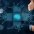AI Summit launches at AfricaCom 2018