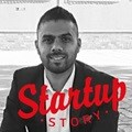#StartupStory: Xact Communications
