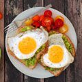 Busting the breakfast myths