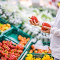 IBM Food Trust launches worldwide with Carrefour on board