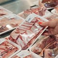 NERPO calls on government funding to support SA meat trade concerns