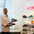 Renewed brand focus, product innovation drives Olympic International sales