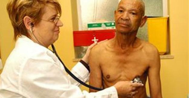 Photo: Western Cape Government