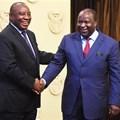 Phando Jikelo/African News Agency(ANA)