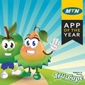 Red Cherry Interactive and Tru-Cape make MTN App of the Year Awards shortlist
