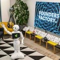 Founders Factory incubator launches in Joburg to back African startups