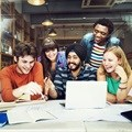 7 ways to create a productive corporate culture