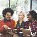 Makole Group seeks disruptors in the fintech sector