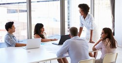 Mandating boardroom diversity can narrow the opportunity gap for women