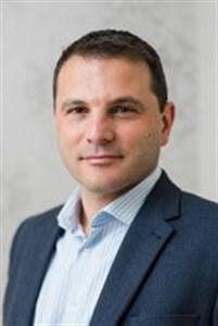 Doros Hadjizenonos is Regional Sales Director Southern Africa at Fortinet