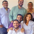 iCommunity team