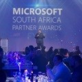 Microsoft announces 2018 Partner of the Year winners