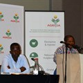 Spotlight on successful transformation at Agri SA congress