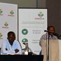 Spotlight on successful transformation at Agri SA congress