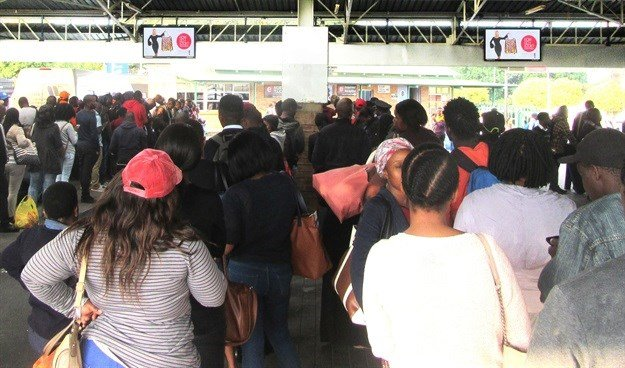 Primedia Outdoor offers holiday package on Rank TV to celebrate festive season