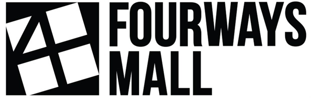 Redeveloped Fourways Mall to showcase new corporate branding