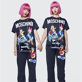Moschino x H&M collection hits SA stores in November