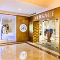 Versace acquisition: Michael Kors needed to boost its credibility to make it in the luxury market