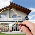 Why regular rental inspections are so important in property management