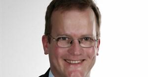 Gary Allemann, managing director of Master Data Management