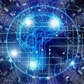 Survey finds AI projects in digital commerce are successful