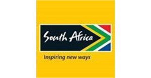 Brand South Africa encourages South African expats to embrace homeland opportunities
