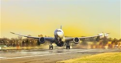 Airlines call on SADC governments to remove blockages
