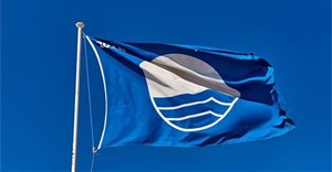 66 Blue Flag status' awarded to SA's top beaches, boats and marinas