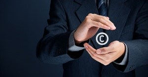Have your say on Copyright Amendment Bill