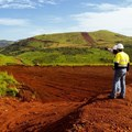 Changing the face of Africa's mining regulation