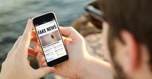 Media literacy: Five fact-checking tips for the fake news era