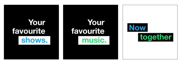 Joox now free for DStv subscribers