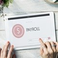 What are the regulatory framework options for payroll deductions?