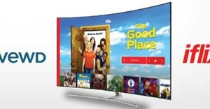 iflix partners with Vewd to offer entertainment across MENA