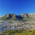 Will Q4 be a turning point for Western Cape property?