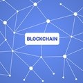 #Blockchain: What is it, how it works and how it is being used