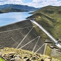 Phase two of Lesotho Highlands Water Project set to start this November