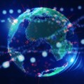 New Pan-African Data Centre Association launched in Morocco