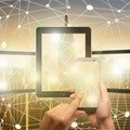 New realities beyond traditional IT that embrace Industry 4.0