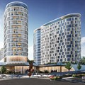 Attacq, Tricolt to launch first high-rise luxury apartments in Waterfall City