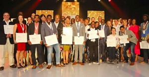 SAB Foundation awards SA's most promising social innovators with R12.5m