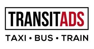 Transit Ads awarded rights to Johannesburg's Rea Vaya